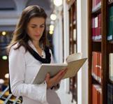 Дипломные работы курсовые рефераты на заказ в Белгороде ДИПЛОМНЫЕ РАБОТЫ НА ЗАКАЗ Дипломные работы Белгород