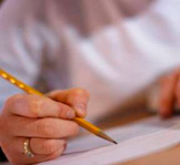 Дипломные работы курсовые рефераты на заказ в Белгороде РЕФЕРАТЫ НА ЗАКАЗ Рефераты Белгород
