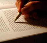 Дипломные работы курсовые рефераты на заказ в Белгороде ИЗГОТОВЛЕНИЕ ЧЕРТЕЖЕЙ Изготовление чертежей Белгород