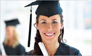 Дипломные работы курсовые рефераты на заказ в Белгороде Дипломы на заказ